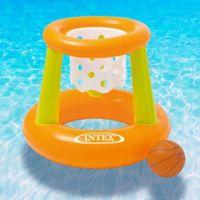 Intex Floating Hoops