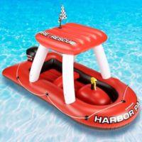 Swimline Fireboat Squirter