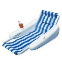 Swimline Sunchaser Sling Floating Lounge