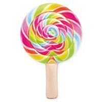 Intex Lollipop Pool Float