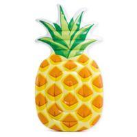 Intex Pineapple Pool Mat