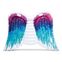 Intex Angel Wings Pool Float