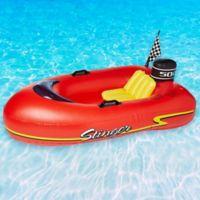 Swimline Stinger Pool Float