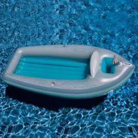 Swimline Classic Cruiser Pool Float