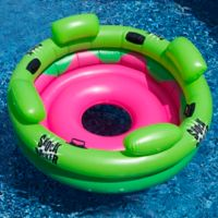 Swimline Shock Rocker in Green