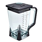Ninja® 72 oz. Pitcher with Lid for Ninja® BL660 Professional Blender & Single Serve