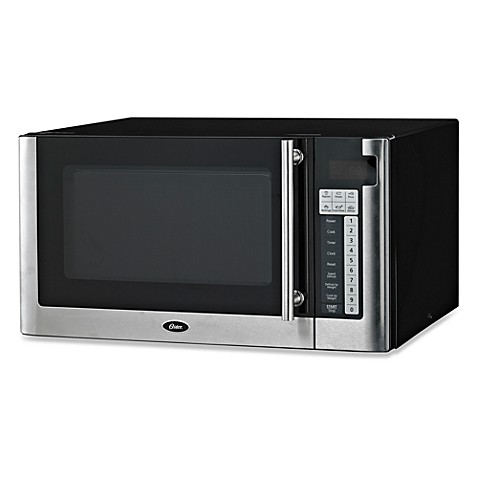 Microwave Glass Turntable Bed Bath And Beyond