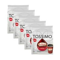 Tim Hortons™ 70-Count Regular Coffee T DISCs for Tassimo™ Beverage System