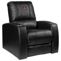 Auburn University Relax Recliner
