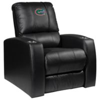 University of Florida Relax Recliner
