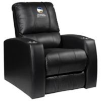 Georgia Southern University Relax Recliner