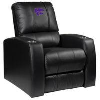 Kansas State University Relax Recliner