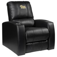 University of Pittsburgh Relax Recliner