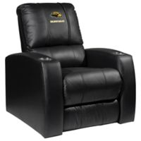 University of Southern Mississippi Relax Recliner