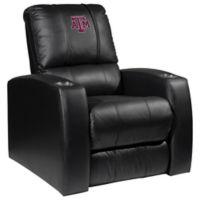 Texas A&M University Relax Recliner