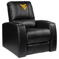 West Virgina University Relax Recliner