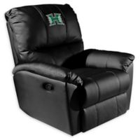 University of Hawaii at Manoa Rocker Recliner