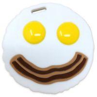 Silli Chews® Eggs & Bacon Teether