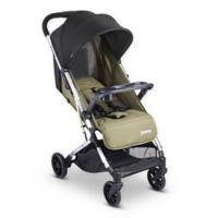 Joovy® Kooper™ Stroller in Olive