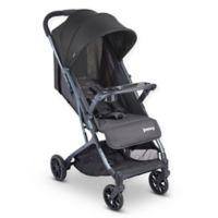 Joovy® Kooper™ Stroller in Forged Iron