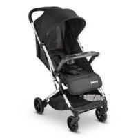 Joovy® Kooper™ Stroller in Black