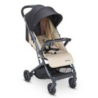 Joovy® Kooper™ Stroller in Sand