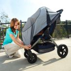 BOB Strollers Full Size Strollers