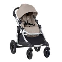 Baby Jogger® 2019 City Select® Stroller in Paloma