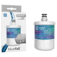 Bluefall™ LG LT500P Compatible Replacement Refrigerator Water Filter