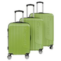 7fbd960bc644 Buy Green Luggage Sets | Bed Bath & Beyond