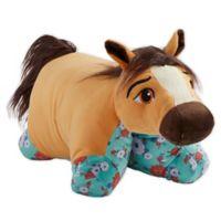 Pillow Pets® Dreamworks™ Spirit Riding Free Pillow Pet