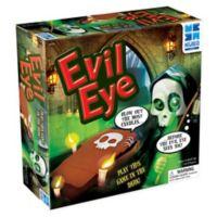 Megableu USA Evil Eye Kids Game