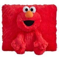 57372f8c9c Pillow Pets® Sesame Street® Elmo Pillow Pet