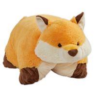 Pillow Pets® Jumboz Wild Fox Pillow Pet