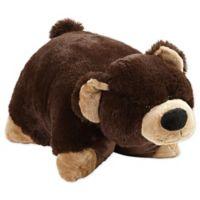 Pillow Pets® Jumboz Mr. Bear Pillow Pet