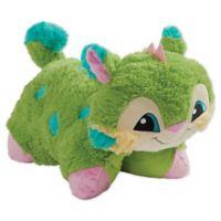 Pillow Pets® Animal Jam Lynx Stuffed Plush Toy