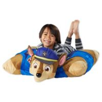 Pillow Pets® Nick Jr.™ PAW Patrol Chase Jumboz Pillow Pet
