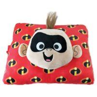 Pillow Pets® Disney® Incredibles Jack Jack Pillow Pet