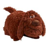 Pillow Pets® The Secret Life of Pets Duke Pillow Pet