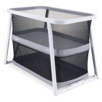 Joovy® Coo Portable Bassinet Playard in Grey