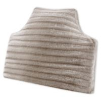 Intelligent Design™ Oblong Throw Pillow