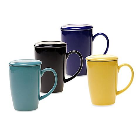 Tea Infuser Mug Bed Bath And Beyond