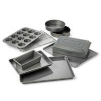 Calphalon® Nonstick 10-Piece Bakeware Set