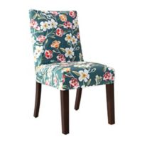Skyline Furniture Glory Dining Chair Slipcover