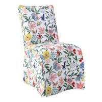 Skyline Furniture Glenroy Dining Chair