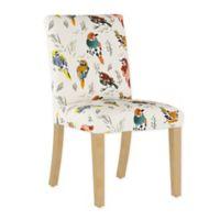 Skyline Furniture Becker Dining Chair