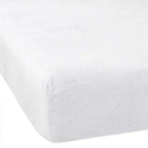 Buy Therapedic 174 Memory Foam Dorm Room Twin Xl Smart Bed