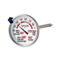 TruTemp® Meat Cooking Thermometer