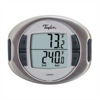 Taylor Digital Candy-Deep Fry Thermometer