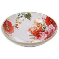 Certified International Country Fresh Serving Bowl